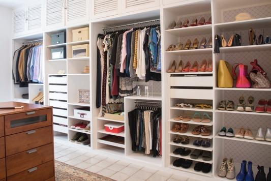 A Casa com Vida - Organização